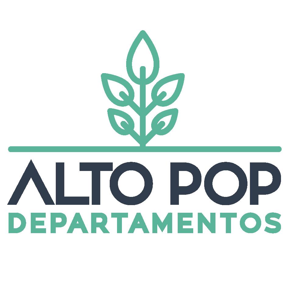 atlas-departamentos