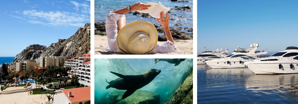 atlasdesarrollos-headers-Los Cabos
