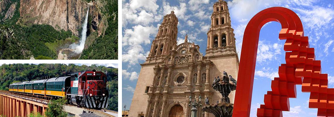 atlasdesarrollos-headers-Chihuahua