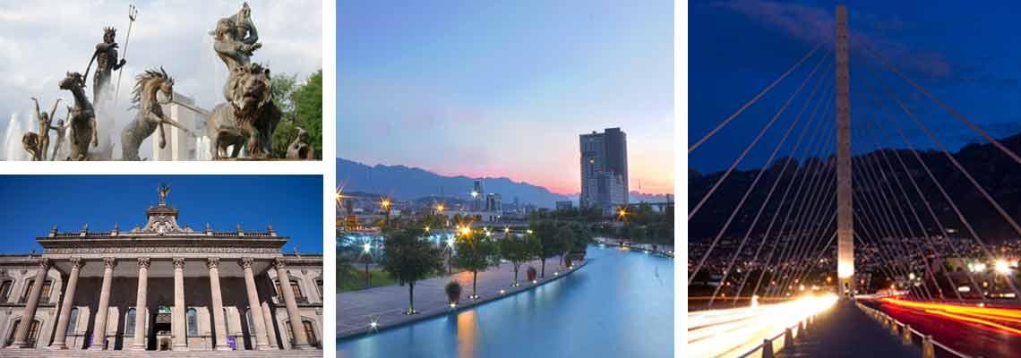 atlasdesarrollos-headers-Monterrey