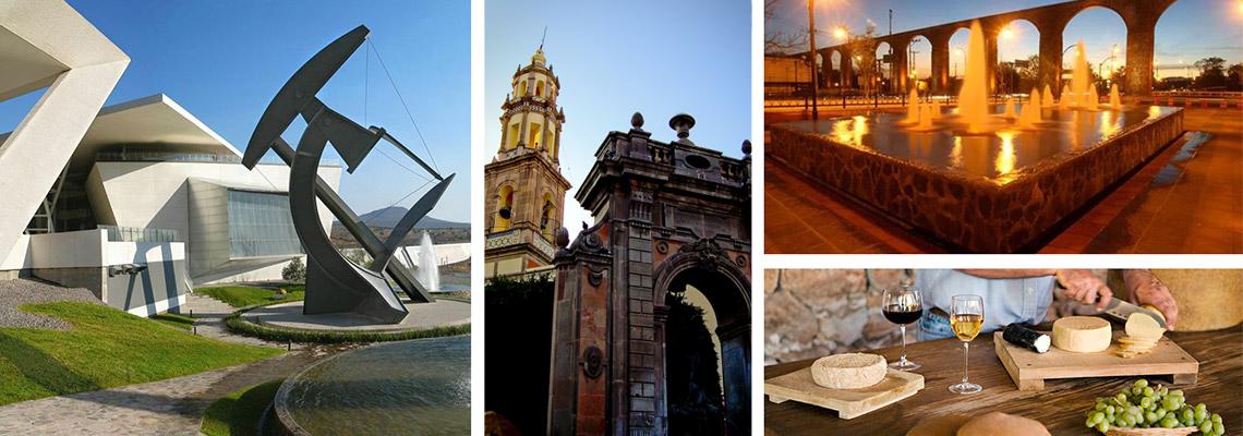 atlasdesarrollos-headers-Querétaro