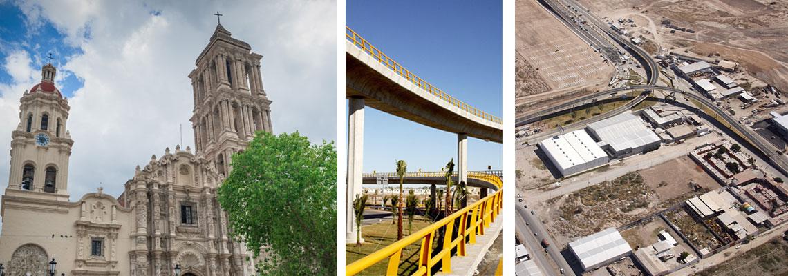 atlasdesarrollos-headers-Torreón