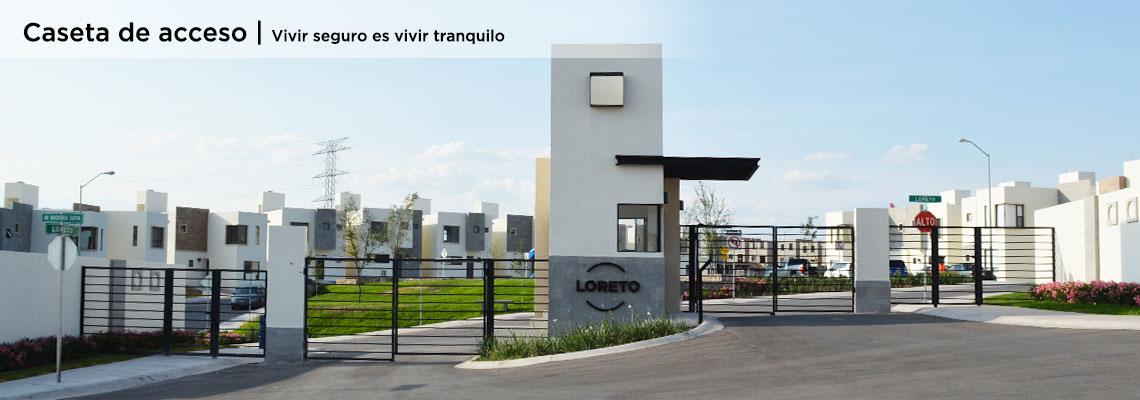 atlas-villa-santa-lucia-2-1
