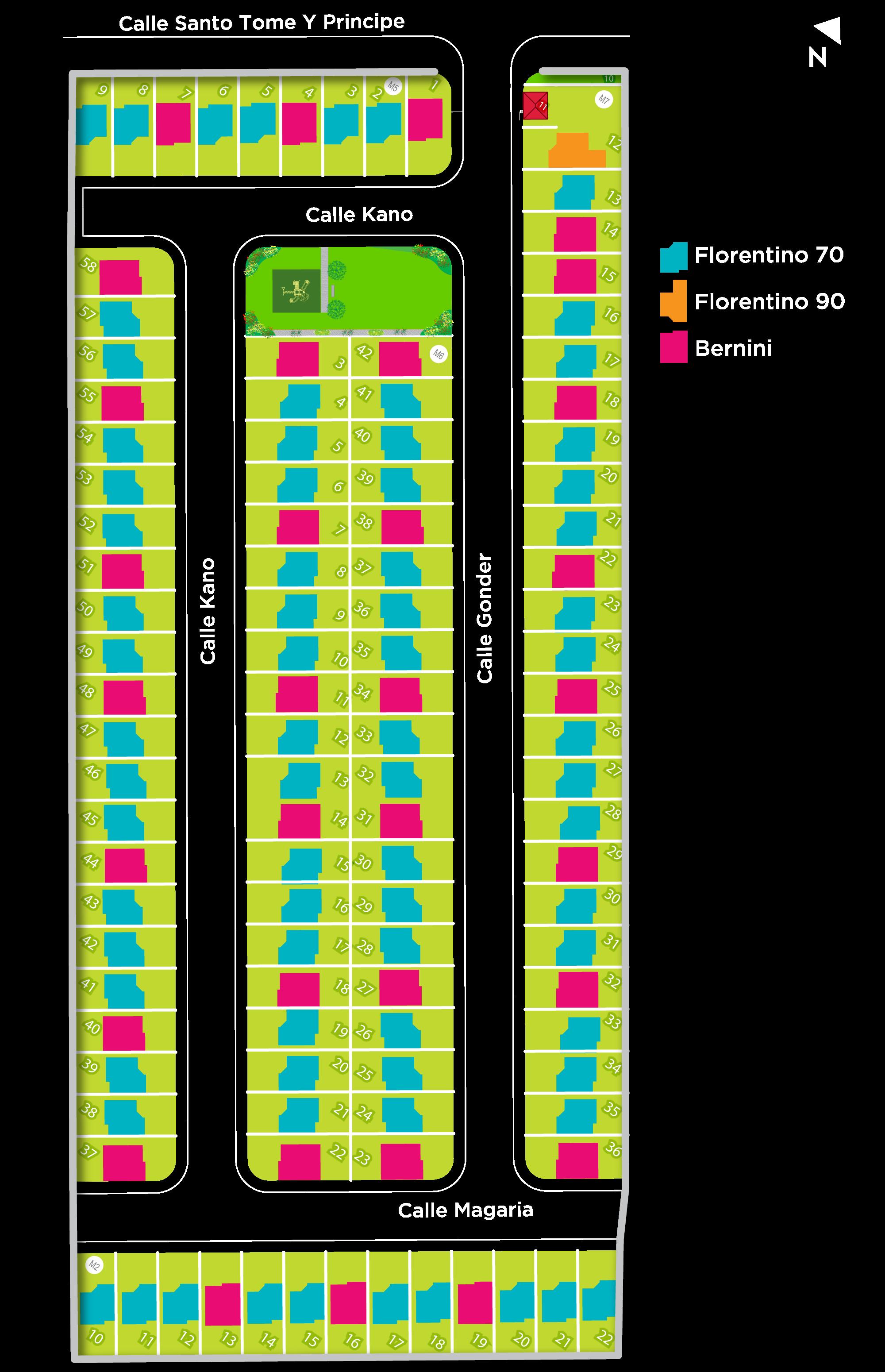 lotificacion-villa-napoles